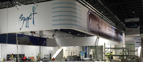 Exhibition Stand Design Pdf : Stand construction one stop shop for exhibitions b exhibition